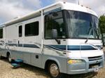 English Caravan Hire NZ|UK Caravans for Sale|Caravan Accessories