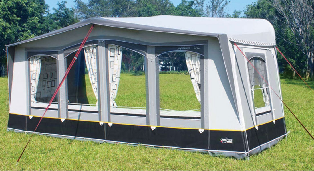 English Caravan Hire NZ UK Caravans for Sale Caravan